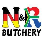 N&R Butchery