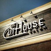 The Cut House