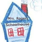 Mrs. Rogers' Schoolhouse
