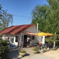 Mini Bécsi Fagyizó és Cukrászda Győr-Ménfőcsanak