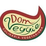 Dom Veggie