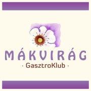Mákvirág Klub