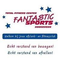 Fantasticsports Hoogeveen