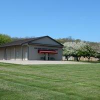Middlebury Community Historical Museum