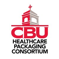 The Healthcare Packaging Consortium
