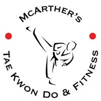McArther's Tae Kwon Do & Fitness