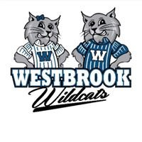 Westbrook Elementary
