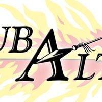Club Altus