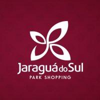 Jaraguá do Sul Park Shopping