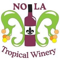 NOLA Tropical Winery