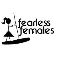 Fearless Females Inc.