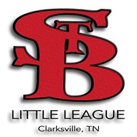 St. Bethlehem Little League