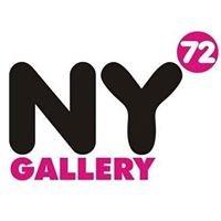 72 Ny Gallery