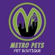 Metro Pets