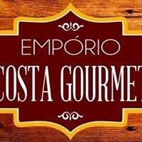 Empório COSTA Gourmet