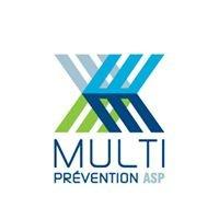 MultiPrévention