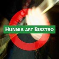 Hunnia Bisztró