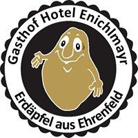 Gasthof Enichlmayr