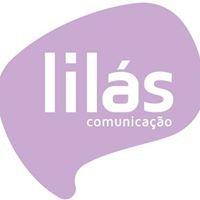 Lilás Comunicação