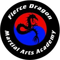 Fierce Dragon Martial Arts