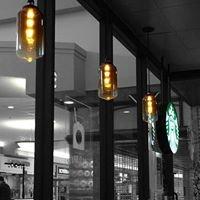 Starbucks Millcreek Mall 9310