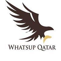 WhatsUp Qatar