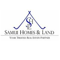 Samui Homes and Land