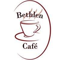 Bethlen Café & Club