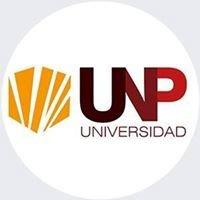 UNP Universidad