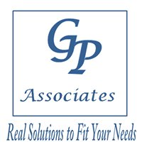 Grinstead, Pierce & Associates