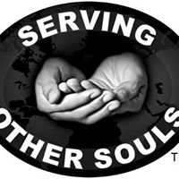 Serving Other Souls, Inc.