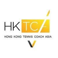 Hong Kong Tennis Coach Asia