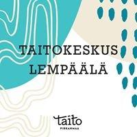 Taitokeskus Lempäälä / Taito Pirkanmaa ry