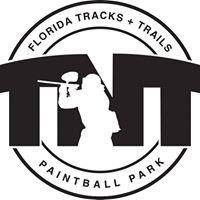 TNT Paintball