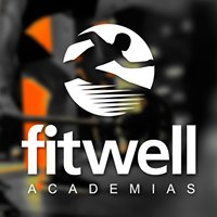 Academia Fitwell NH
