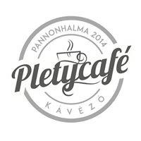Pletycafé