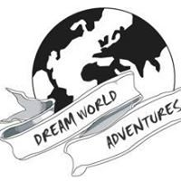 Dream World Adventures