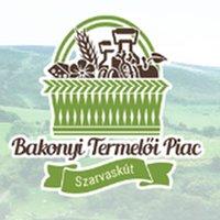 Bakonyi Termelői Piac
