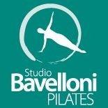 Studio Bavelloni Pilates