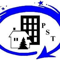 PST Engineering :  Property Services Team, LLC