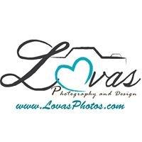 Lovas Photography