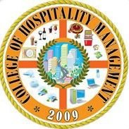 College of Hospitality Management (EARIST)