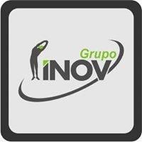 Grupo INOV - INOV Empresas