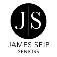 James Seip Photography