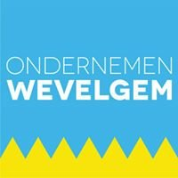 Ondernemen in Wevelgem