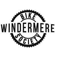 Windermere Bike Society