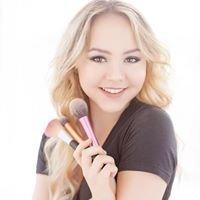 Makeup by Nina S