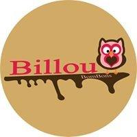 Billou Bombons & Cia