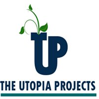 The-UTOPIA-PROJECTS