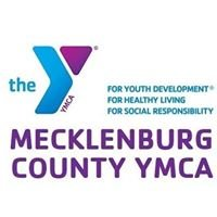 Mecklenburg County YMCA